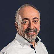 Alan Rassaby