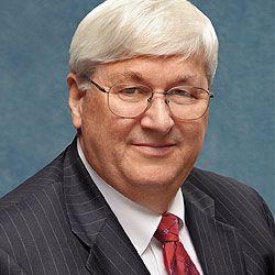 Kenneth R. Thrasher