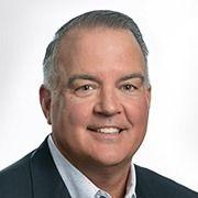 Profile photo of Dan Burkland, President at Five9