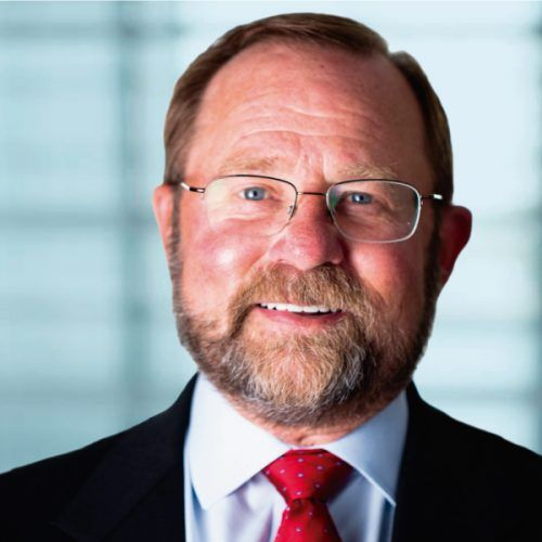 Jeff Frigstad