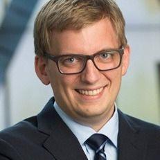 Simon Kuhnimhof