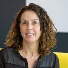 Profile photo of Debra Fiori, Chief People Officer at Progressive Leasing
