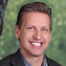 Andy Dobrov