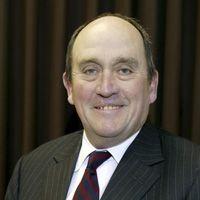 C. Martin Wood III