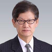 Keikou Terui