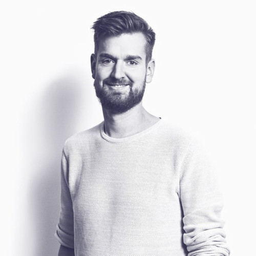 Simon Kristiansen