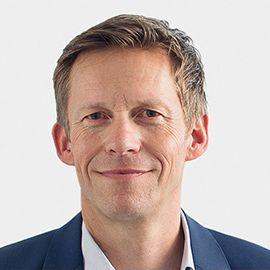 Ralf Grüßhaber