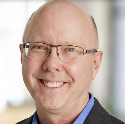 Gary R. Christensen