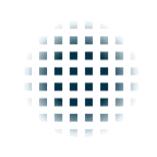 Virometix logo