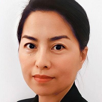Huan Sheng