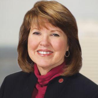 Gloria O'Neal