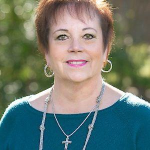 Clare M. Einsmann
