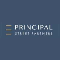 Principal Street Partners logo