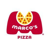 Marco's Pizza logo