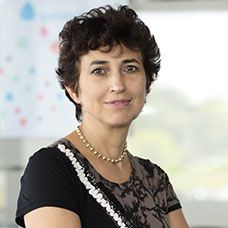 Mylène Collin