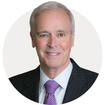 D. Scott Davis
