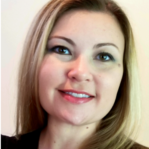 Profile photo of Kate Combs, Director of Clinical Trials at Genprex