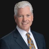 Edward W. Lomicka
