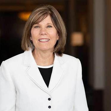 Sandra J. Densham