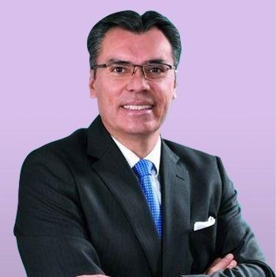 Leonardo Palomera Ruiz