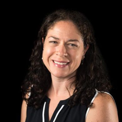 Jennifer Mabius