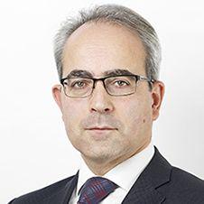 Patrick Mouterde