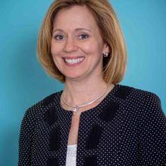 Profile photo of Shelley L. Heller, Board Member at Maryland Environmental Service