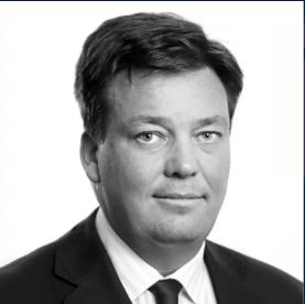Christian Ellegaard