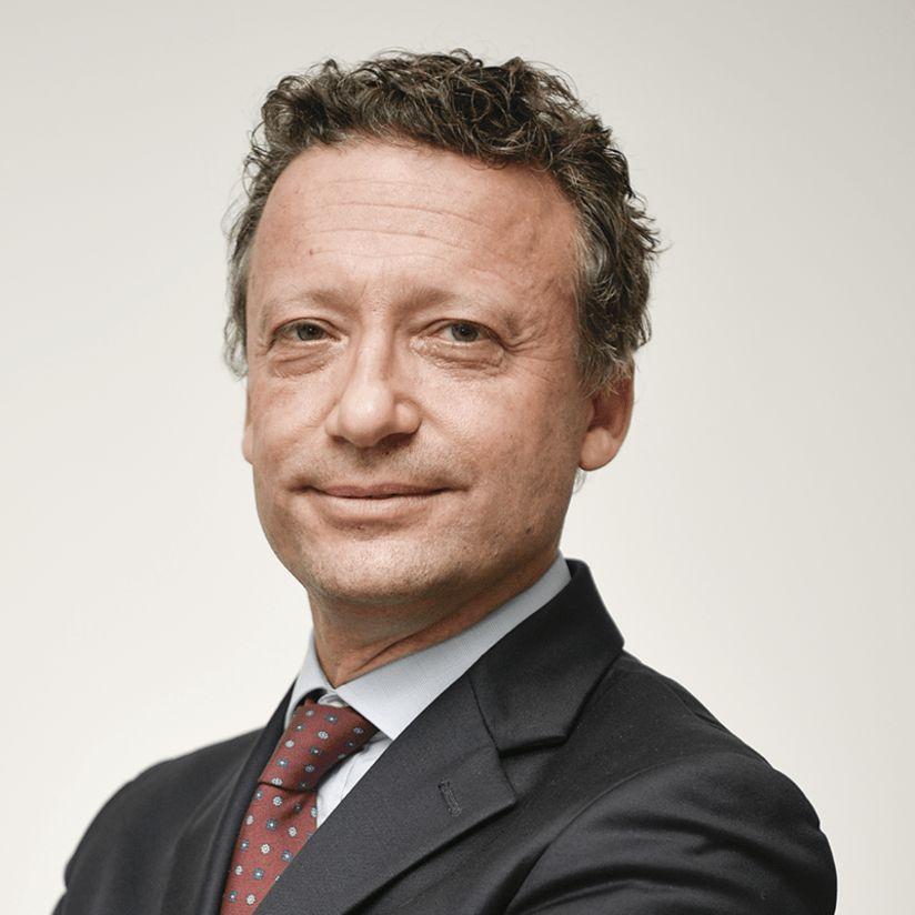Cesare Gabasio