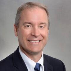 Michael J. Dunlap