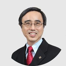 Kwok-Yin Wong