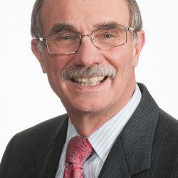 Joseph J. Bronesky