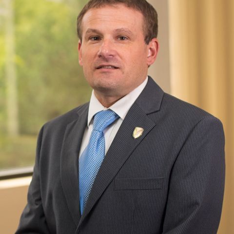 Greg T. Rinckey