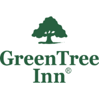 GreenTree Inns Hotel Management Group logo