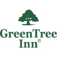 GreenTree Inns Hotel Management ... logo