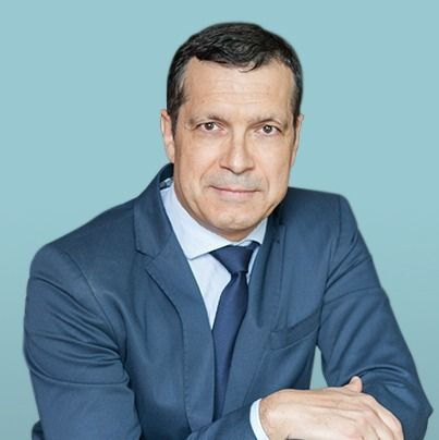 Marco Brandolini