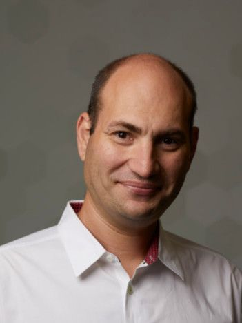 Eugene Malobrodsky to lead One Way Ventures' West Coast expansion