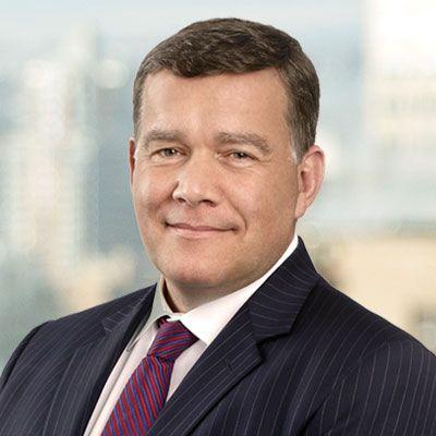 Jonathan Mckenzie