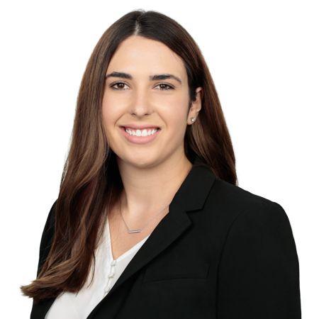 Samantha L. Duran