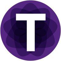 Turley logo