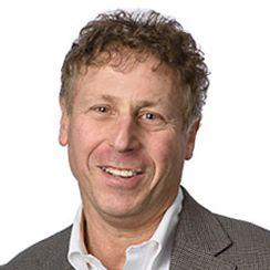 Jeff Kalowski