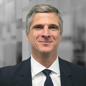 Peter Etzenbach