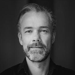 Stefan Groß-Selbeck