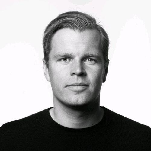 Robert Falck