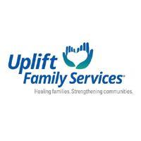 EMQ FamiliesFirst, Inc. logo