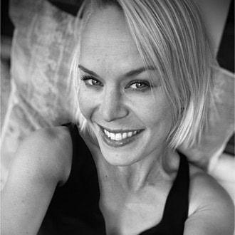 Jenny Rågnäs