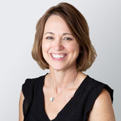 Kristin Roche
