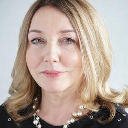 Louise Drummond