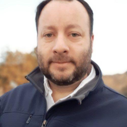 Max Lainfiesta