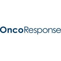 OncoResponse logo